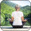 Research Reveals the Benefits of Meditation - CE385-60