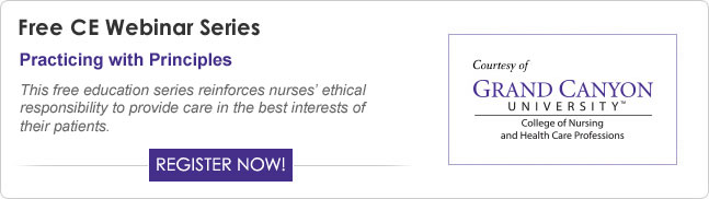 visit nurse.com/ethics