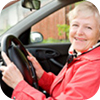 Nurses Can Help Older Drivers Steer Clear of Trouble - CE350-60